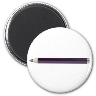 Eye pencil magnet