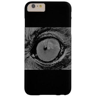 Eye phone covers by Jane Howarth