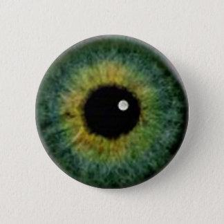 eye popper 2 inch round button