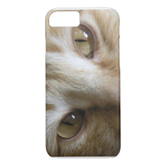 Eye See You iPhone 7 Case