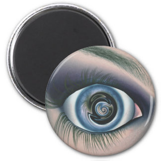 Eye See You Magnet