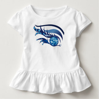 "EYE SEE YOU ""SEPTEMBER SAPPHIRE BLUE"" TODDLER T-SHIRT"