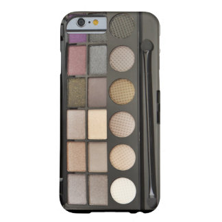 (eye shadow case) barely there iPhone 6 case