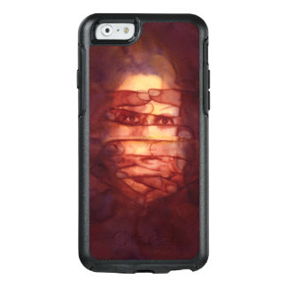 Eye Shadow OtterBox iPhone 6/6s Case