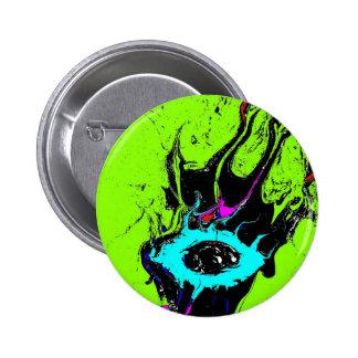 Eye Spy 2 Pin