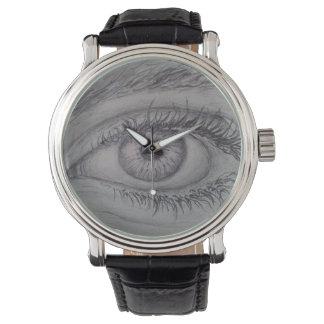 Eye Watch