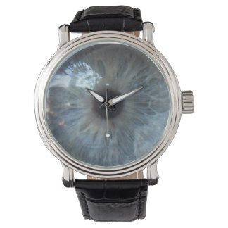 Eye Watch One