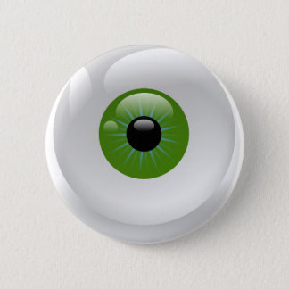 eyeball-309797.png 2 inch round button