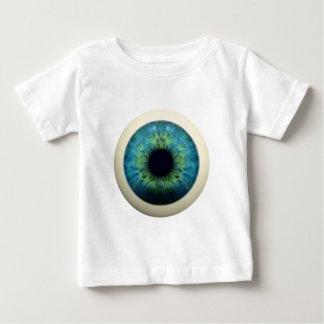 EYEBALL! (A great Halloween novelty item!) ~ Tshirts