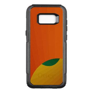 Eyeball OtterBox Commuter Samsung Galaxy S8+ Case