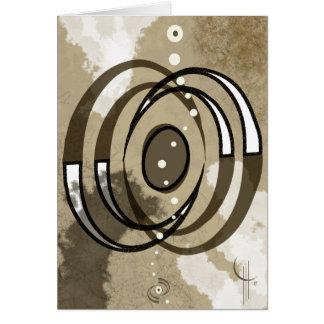 EyeBot Card