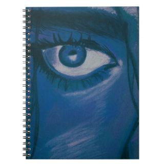 EyeOfTheStorm Notebook