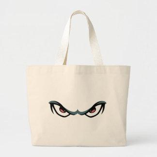 Eyes - Bag