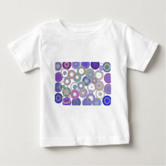 Eyes Into the Soul Baby T-Shirt