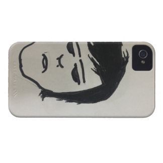 Eyes! iPhone 4 Cases