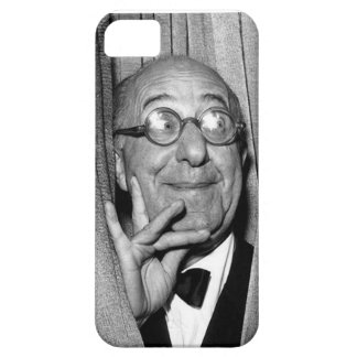 eyes iPhone 5 cover