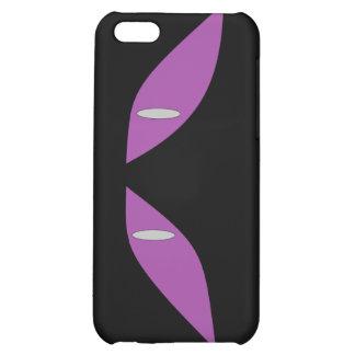 Eyes iPhone 5C Case