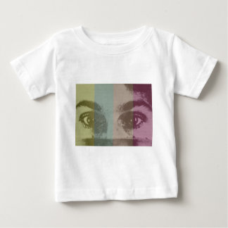 eyes.jpg tshirts