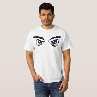Eyes of a demon t-shirt