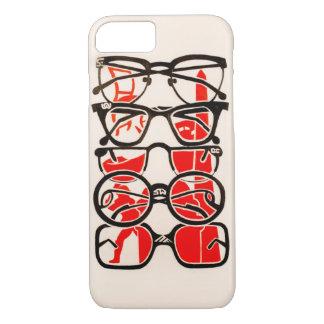 Eyes on DC iPhone 8/7 Case