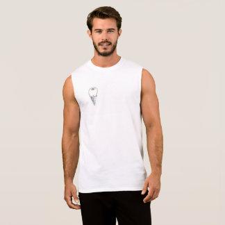 Eyescream Shirt