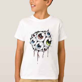 eyesore t shirts