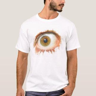 Eyesplash T-Shirt