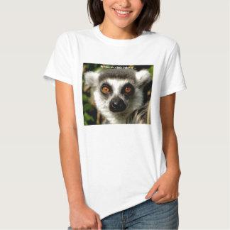 EyesT-Shirt Shirt