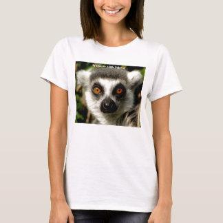 EyesT-Shirt T-Shirt