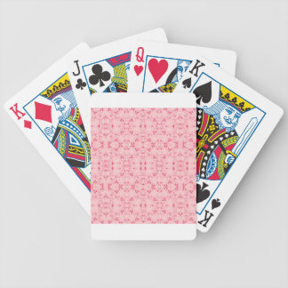 ezz bicycle playing cards