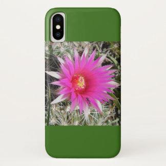 F0012 Ball Cactus Iphone 8/7 phone case