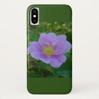 F0037 Wild Rose Iphone 8/7 phone case