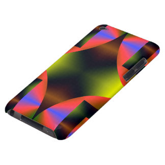 F115 iPod TOUCH Case-Mate CASE