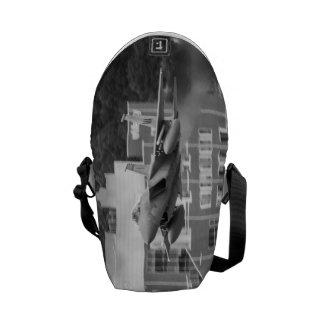 F15 COMMUTER BAGS