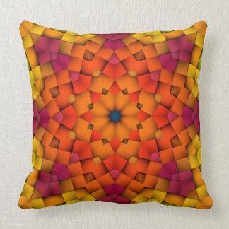 f15 throw pillow