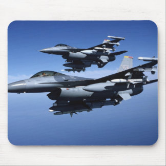 F16 MOUSE PAD