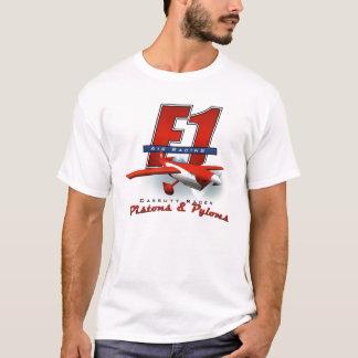 F1 Air Racing Cassutt Racer T-Shirt