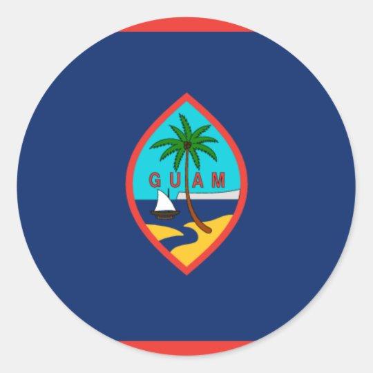 f22 classic round sticker