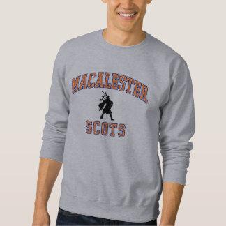 f3721fd7-e sweatshirt