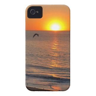 F427FD18-21A9-4717-8986-B0B23DA0828E iPhone 4 Case-Mate CASE