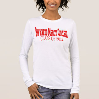 f4390589-7 long sleeve T-Shirt