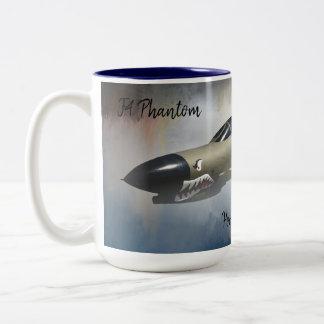 F4 Phantom mug v2