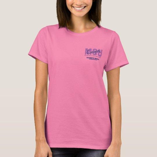 f5189a70-a T-Shirt