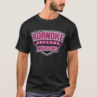 f54159f5-9 T-Shirt