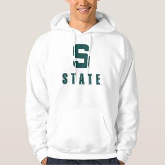 f563e38e-3 hoodie