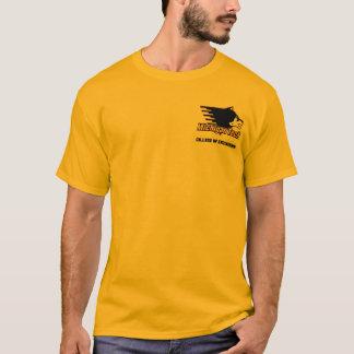 f63a89cf-2 T-Shirt