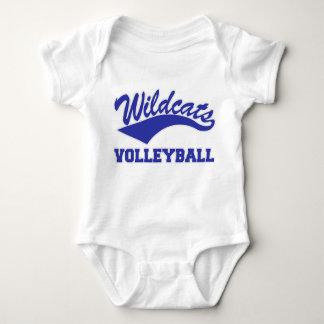 f73b8517-2 baby bodysuit