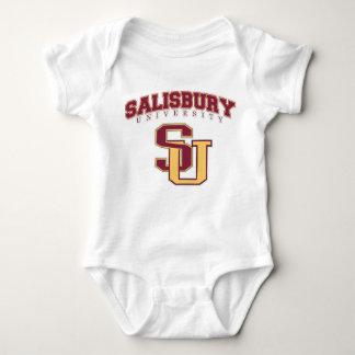 f829803d-4 baby bodysuit