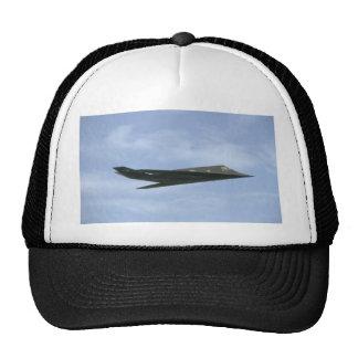 F-117 Fling Hats