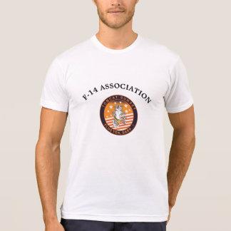 F-14 ASSOCIATION T-Shirt